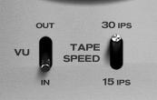 Fuse Audio Labs Flywheel Review vu ips